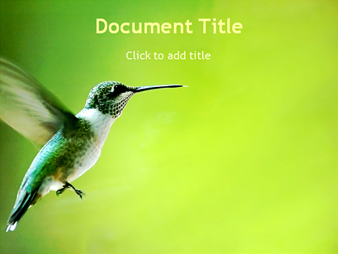 Powerpoint templates nature download free nathaniel powerpoint templates nature download free toneelgroepblik Choice Image