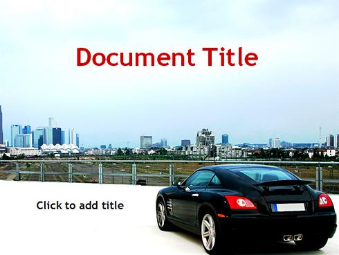 1681 - PowerPoint - Business - PowerPoint Templates - DreamTemplate