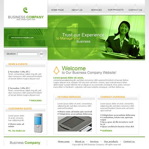 online teaching webpage template 0483 education kids website