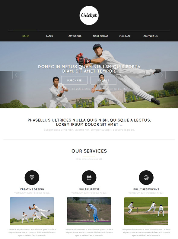 Bootstrap signup templatematerial bootstrap 4 template materialpro wrappixel bootstrap for Mailchimp templates free download