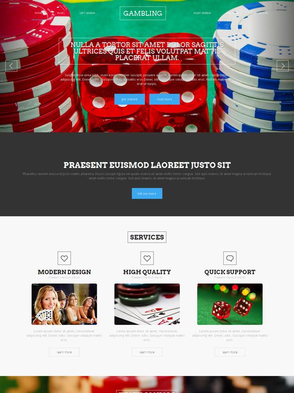 gambino slots free vegas casino slot machines