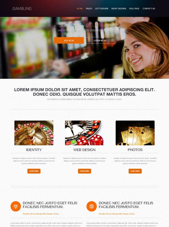 11 html gambling legal online harrahs casino hotel las vegas
