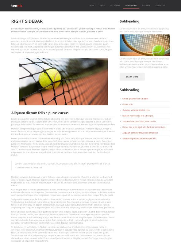 Securitycompany wp template optix. Ro | wordpress themes | pinterest.