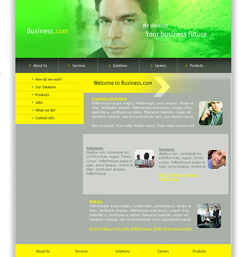 Powerpoint Pictures Kids And Pets Online Website