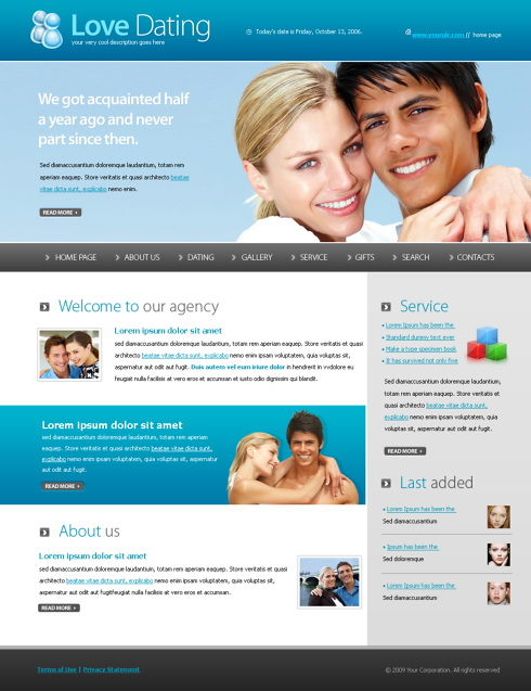 dating site for pitbull lovers Backpage seizure.