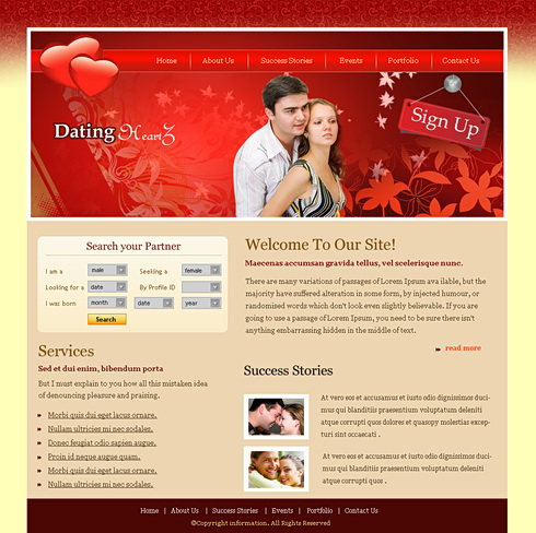 heart fm dating website I had been on other dating websites and had no success when i heard the advert for helloyou on heart i thought well.