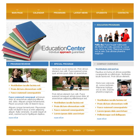templates for education koni polycode co