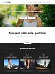 Website Templates Web Templates - DreamTemplate