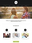 dating applications in dubai